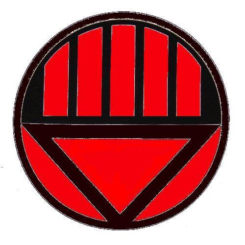 Sith Supremacy