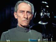 Tarkin and Vader ANH