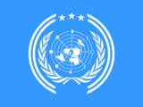 United Nations of Earth