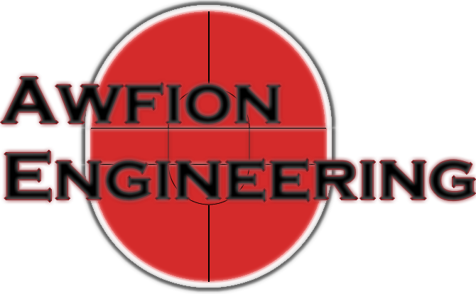 Awfion Engineering