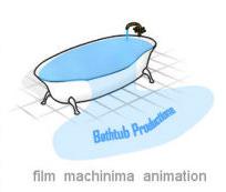 Bathtub Productions