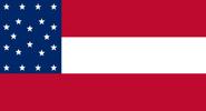CSEflag1st20stars