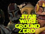 Star Wars: Ground Zero