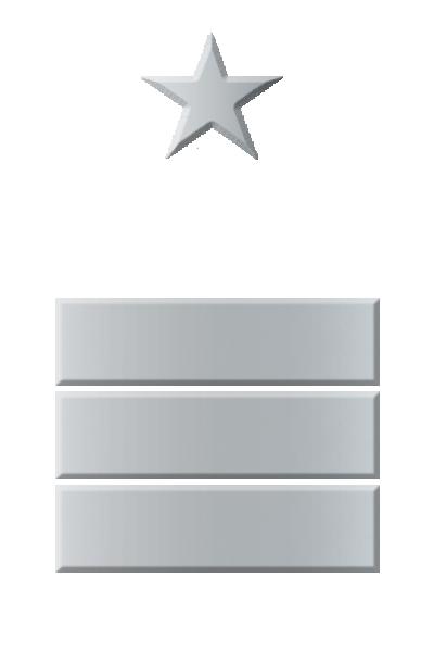 Commander (rank)