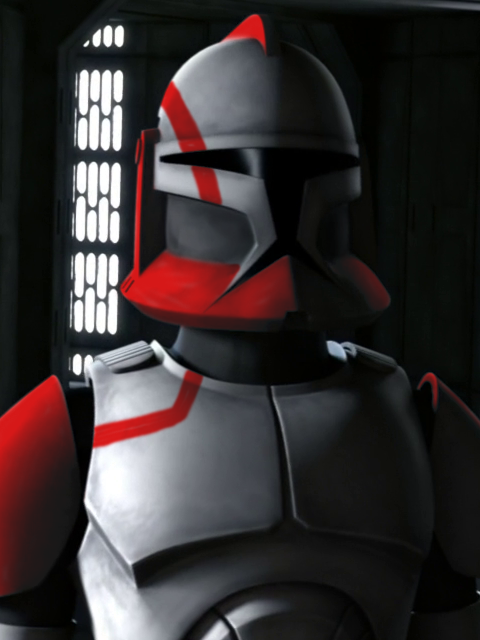 31st Trooper Close-up Picture.png