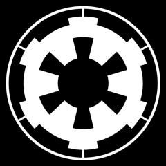 Galaktisches Imperium.png