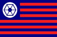 CSE2ndflagproposal1variant