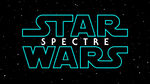 Star Wars Spectre.jpg