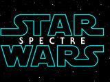 Star Wars: Spectre