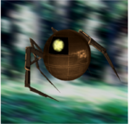 Spiderdroidbetter.png