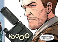 NN-14 blaster pistol Legends