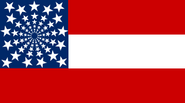Cse95startunnelflag