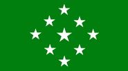 StarDiamondFlag