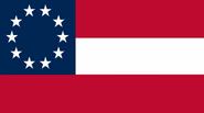CSEflag1stvariant2
