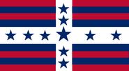 CSEflagproposal18variant2