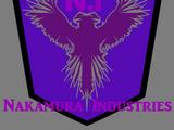 Nakamura Industries