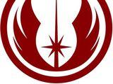 Jedi Order (Free-edit)