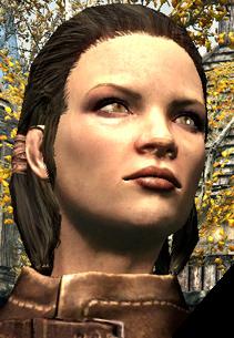 Virenna Mio