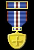 Cross of Glory