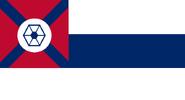 CSE2ndflagvariant2