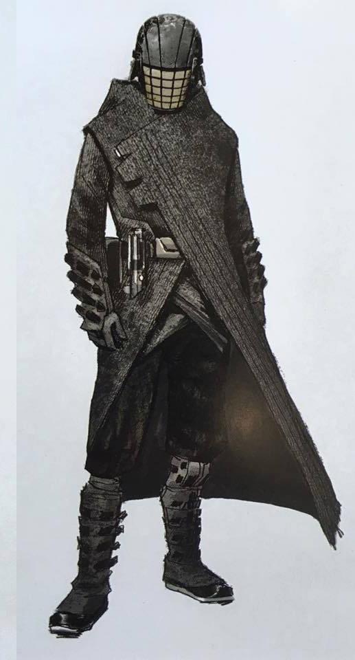 Knights-of-Ren-concept-art (2).jpg
