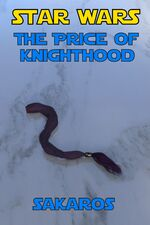 The Price of Knighthood cover.jpg