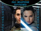Star Wars An Empire Divided