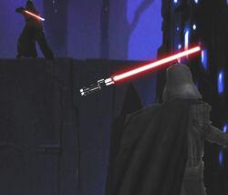 Sith saber throwoff.jpg