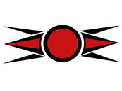 Sithblut-Imperium