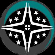 United Army