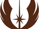 Order of Coruscant.