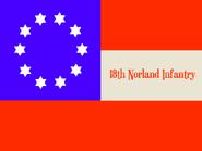 Csebattleflag29