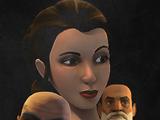 Star Wars: Injustice