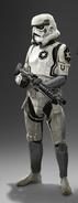 Stormtroopers galen