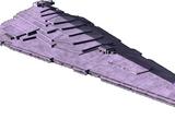 CY-610 dreadnought