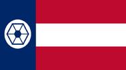 CSE2ndflagvariant