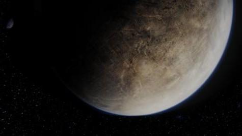 Korribanplanet.jpg