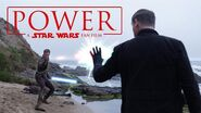 POWER - A Star Wars Fan Film