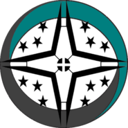United Flight Force
