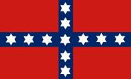 CSEflagproposal22variant3