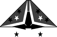Union Special Ground Force