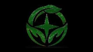 Doran Rangers
