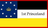 1stPrincelandflag