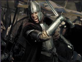 Erathian Civil War