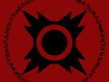 Sith League