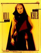KillKyle