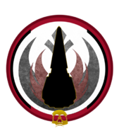 Logo pirate-1
