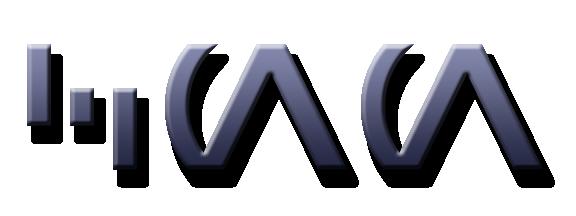 Coruscant News Network