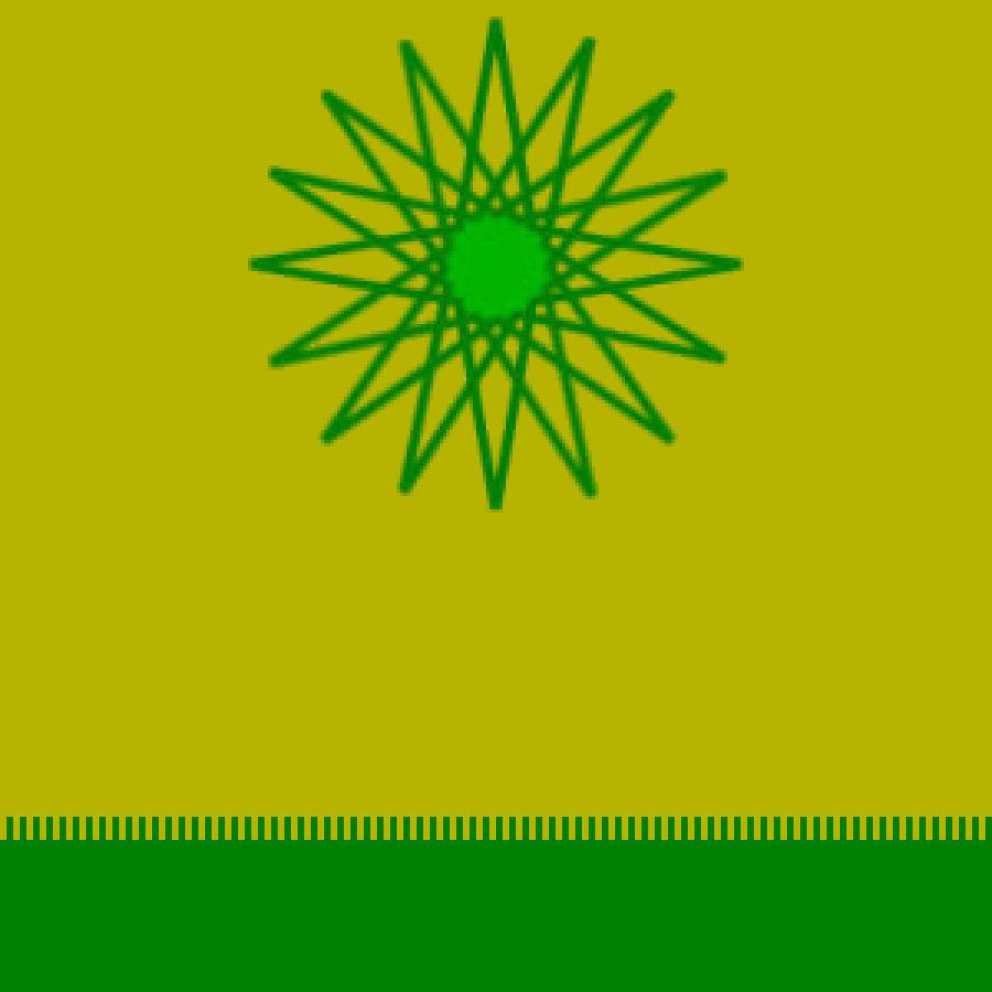 Eniam Federation