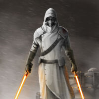 Gray Jedi Code Star Wars Fanon Fandom